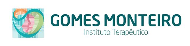 Instituto Gomes Monteiro – Hipnose Ericksoniana
